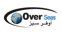 OverSeas  For medical tourism