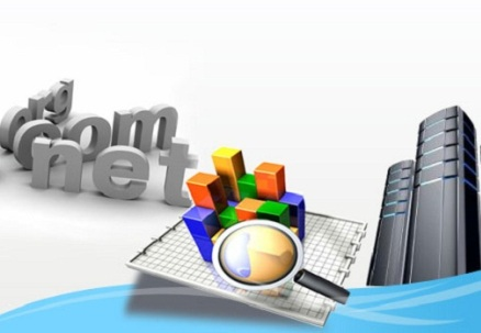 Domain Name Registration & Web Hosting Packages